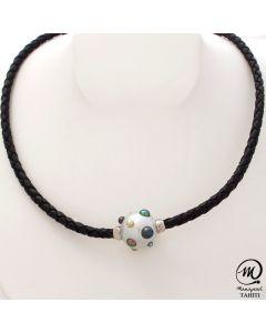 STAR MANA Necklace