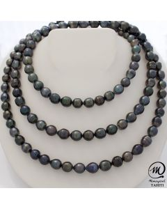 Pearls Jewerly,Tahitian Pearls Jewelry, Black Pearls, Tahiti Pearls Earrings, Pearls Jewellery, Tahitian Pearls Jewellery, Tahiti Necklace, Rangiroa Pearl, Bora Bora Pearl, Pearl Jewelry, Tahiti Choker, Tahiti Pearl Pendant, Pearl MANA Bracelet, Tahitian