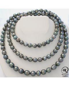 Pearls Jewerly,Tahitian Pearls Jewelry, Black Pearls, Tahiti Pearls Earrings, Pearls Jewellery, Tahitian Pearls Jewellery, Tahiti Necklace, Rangiroa Pearl, Bora Bora Pearl, Pearl Jewelry, Tahiti Choker, Tahiti Pearl Pendant, Pearl MANA Bracelet, Tahitian