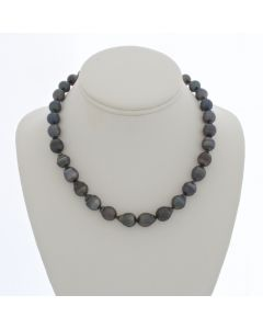 Tahitian Pearl Chocker