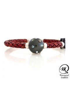 STAR MANA Bracelet